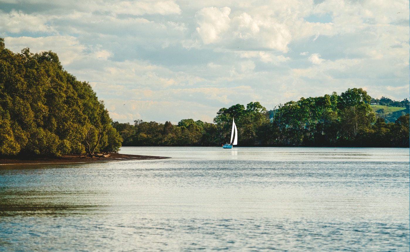 Things To Do In Ballina